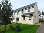 Thumbnail to rent in Lady Campbells Court, Dunfermline