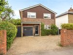Thumbnail for sale in Bridge Road, Chertsey, Surrey