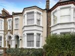 Thumbnail for sale in Narbonne Avenue, London