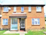 Thumbnail for sale in South Hayes, Hayes Town, Greater London, Middlesex
