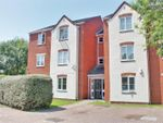 Thumbnail for sale in Overbury Road, Tredworth, Gloucester