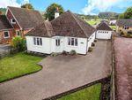 Thumbnail to rent in The Street, Brook, Ashford, Kent