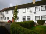Thumbnail to rent in Castle Road, Newton Mearns, Glasgow