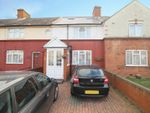 Thumbnail for sale in Bernard Road, Enfield, Middlesex