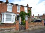 Thumbnail for sale in Faraday Road, Ipswich