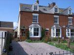 Property history Clarence Villa, Wanswell, Berkeley, Gloucestershire GL13