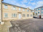 Thumbnail to rent in Horstmann Close, Bath