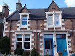 Property history 33 Greig Street, Inverness IV3