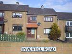 Thumbnail for sale in Invertiel Terrace, Kirkcaldy