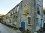 Thumbnail to rent in Litton Mill, Buxton