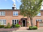 Thumbnail for sale in North Mill Place, Halstead, Essex