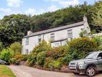 Thumbnail for sale in Gover Valley, St. Austell