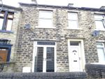 Thumbnail to rent in Empsall Row, Brighouse