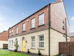 Thumbnail to rent in Millrace Drive, Moneymore, Magherafelt, County Londonderry