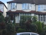 Thumbnail for sale in Wharncliffe Road, South Norwood