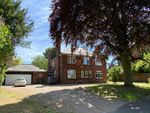 Thumbnail for sale in Stoughton Drive South, Oadby