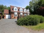 Thumbnail for sale in Lindle Lane, Hutton, Preston