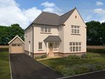 Thumbnail for sale in Tinkinswood Green, Cowbridge Rd, St Nicholas, Vale Of Glamorgan