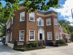 Thumbnail for sale in The Grange, 16 St Peters Street, St Albans, East Of England