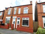 Thumbnail to rent in Broadhurst Street, Shaw Heath, Stockport