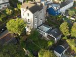 Thumbnail for sale in Mount View, 53 Overland Road, Mumbles, Swansea