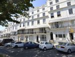 Thumbnail to rent in Wellington Square, Hastings