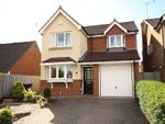 Thumbnail to rent in Rapsley Lane, Knaphill, Woking