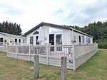 Thumbnail to rent in Breydon Waters, Burgh Castle, Norfolk