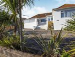 Thumbnail for sale in Arundel Drive West, Saltdean, Brighton, East Sussex