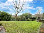 Thumbnail for sale in Prospect Park, Southborough, Tunbridge Wells, Kent