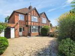 Thumbnail for sale in Broughton Road, Banbury