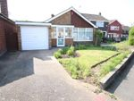 Thumbnail for sale in Rufford Avenue, Bramcote, Nottingham