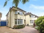 Thumbnail for sale in Elmbridge Drive, Ruislip, Middlesex