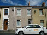 Thumbnail to rent in Thomas Street, Port Talbot, West Glamorgan