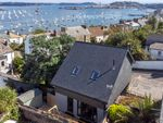 Thumbnail to rent in Symons Hill, Falmouth, Cornwall
