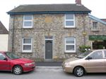 Thumbnail to rent in Boden Street, Chard