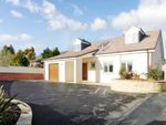 Thumbnail for sale in Willow Close, Frome