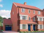Thumbnail to rent in Preston Manor Road, Tadworth