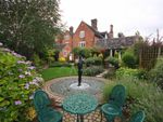 Thumbnail to rent in Bridgemere, Nantwich