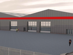 Thumbnail to rent in G3, Arrol Road, Wester Gourdie Industrial Estate, Dundee