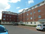Thumbnail to rent in Regency Apartments, Killingworth