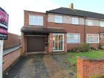 Thumbnail for sale in Ludlow Road, Feltham, Middlesex