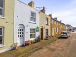 Thumbnail for sale in Bulwark Road, Deal