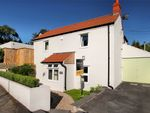 Thumbnail to rent in Gloucester Road, Grovesend, Thornbury, Bristol