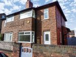 Thumbnail to rent in Welbeck Street, Wakefield