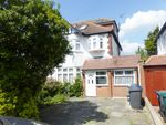 Thumbnail to rent in Meadow Drive, Hendon, London