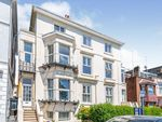 Thumbnail to rent in Clarence Parade, Southsea