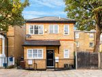 Thumbnail to rent in Colenso Road, Hackney