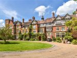 Thumbnail for sale in Park View, Brook House, Hammingden Lane, Ardingly