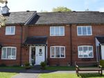 Thumbnail for sale in Mulberry Court, Tanners Hill, Hythe